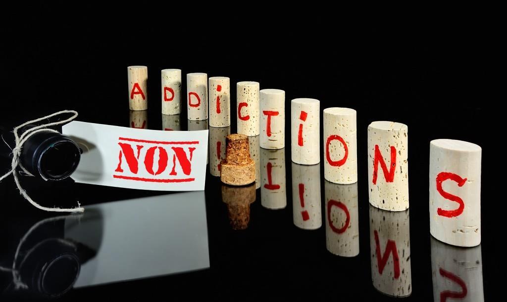Conférence : Réduction des risques et des dommages à l'alcool
