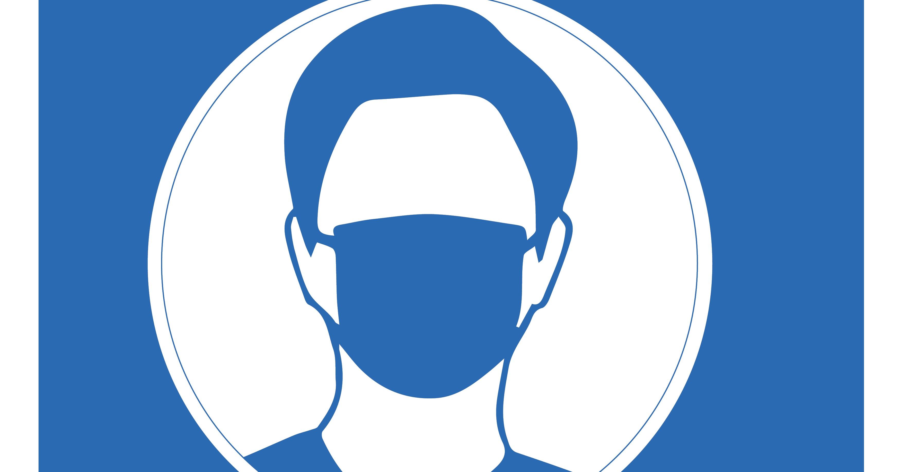Port du masque obligatoire et respect des mesures barrières