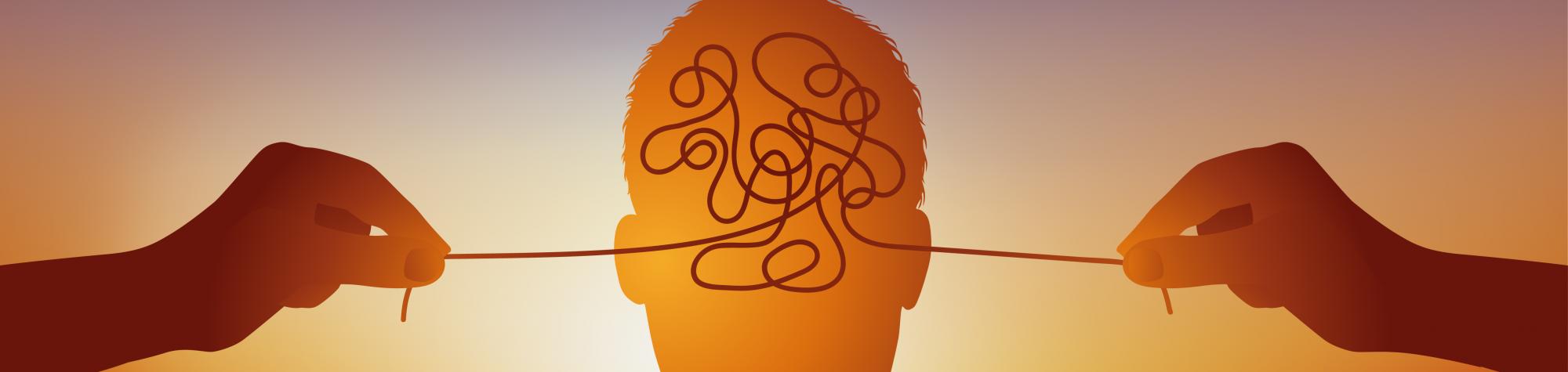 """Education thérapeutique du Patient """"Schizophrénies : Ma maladie, mon traitement"""""""