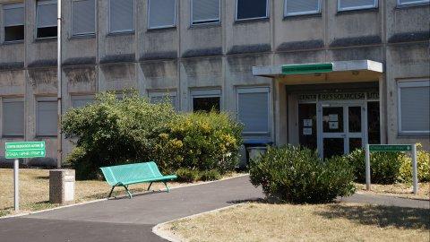 Centre ressources autisme Normandie Seine Eure CRANSE - Unité Formation, Information, Réseaux, recherche (UFIRR)