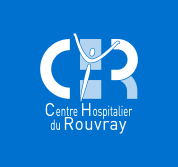 CH du Rouvray
